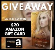 Awaken_Giveaway