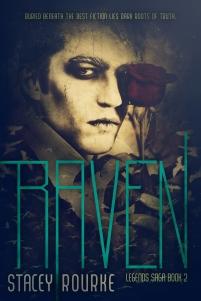 raven-v1