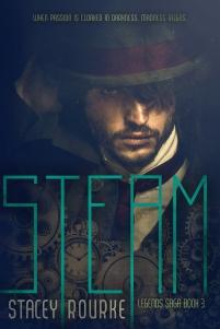 steamebook