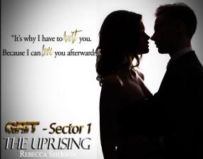 silhouette vlublennoj happy couple kissing on a white background
