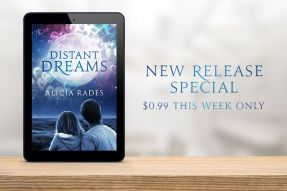 distant-dreams-teaser-2