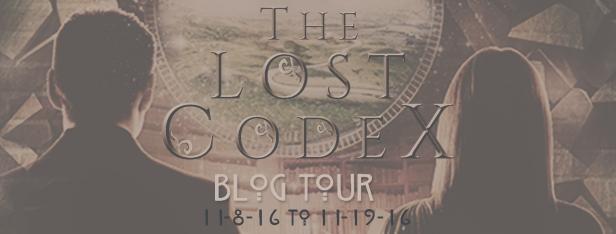 CodexBlogTourBanner.jpg